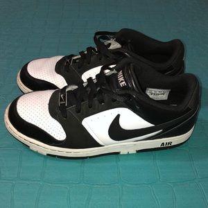 Men's Nike Air Shoes